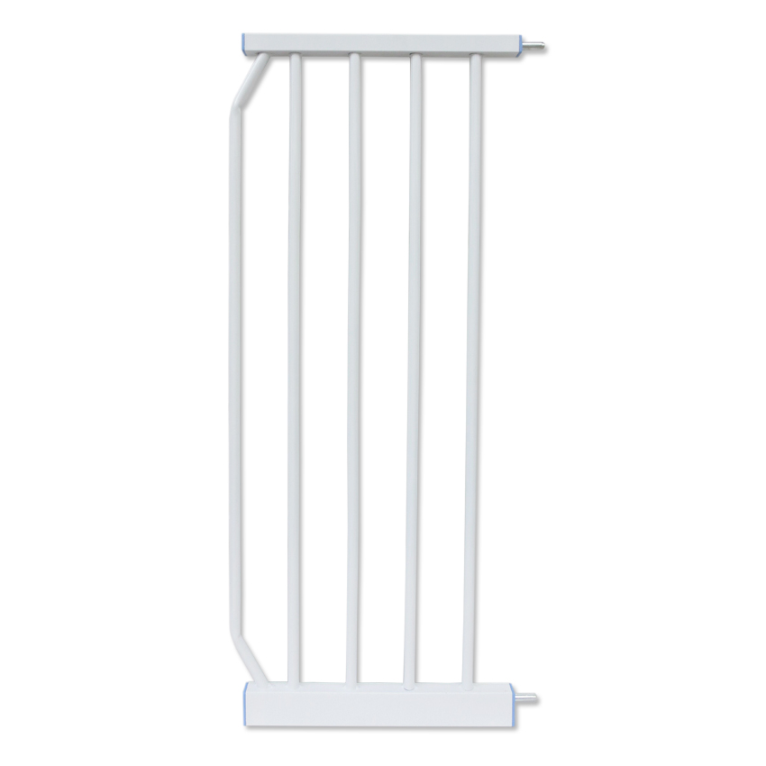 BUMBLE BEE 30cm Gate Extension